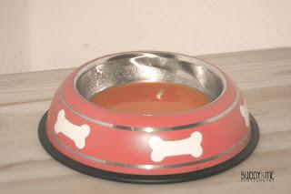 Morosche Möhrensuppe, Heilerde, Schonkost, Durchfall, Erbrechen, Krankheit beim Hund