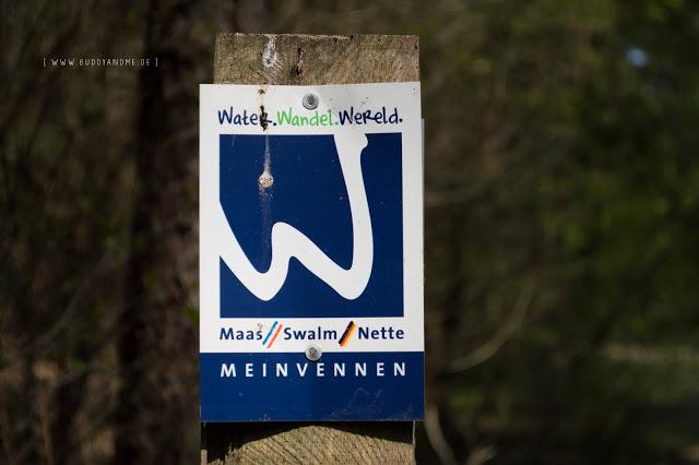 Wandern mit Hund, WasserWanderWelt, Niederlande, Niederrhein, Meinvennen, Maas Schwalm Nette, Outdoor, Fotografie, Hundeblog, Blog, Wanderung