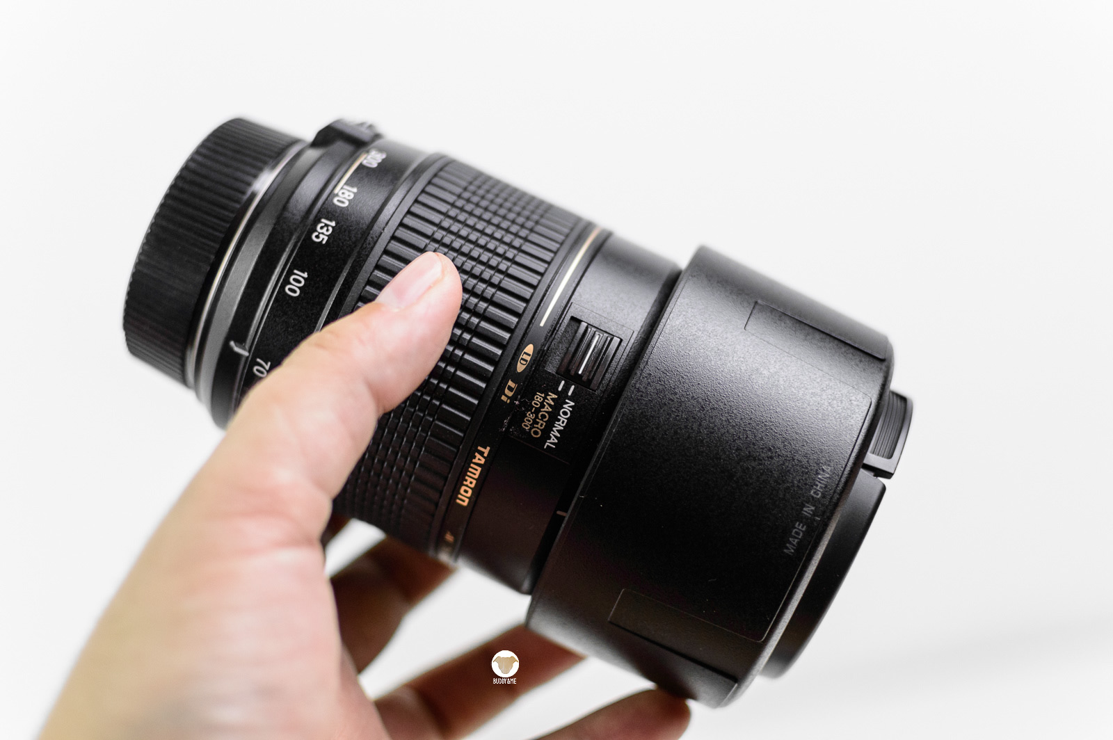 Pinscher Buddy, Buddy and Me, Hundeblog, Dogblog, Hundefotografie, Nikon D3200, Objektive, Bewegungsfotos, Portraits, Sigma 105mm 2.8, Nikkor 50mm 1.8, Nikkor 35mm 1.8, Tamron 70-300mm